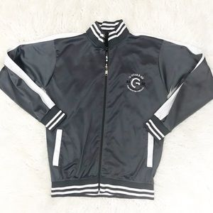 G-Star Raw performance jacket size XL